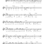 thumbnail of CarolynSloan-Holiday Swing!—9_23_18